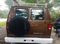 Dodge-Van-FBI-5