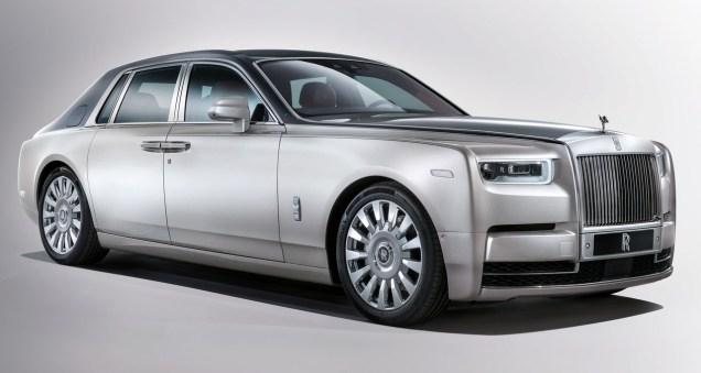 Rolls-Royce-Phantom-2018