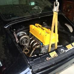 porsche-911-motor-honda- (2)