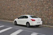test-citroen-c-elysee-16-vti-eat6- (4)