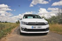 test-citroen-c-elysee-16-vti-eat6- (7)