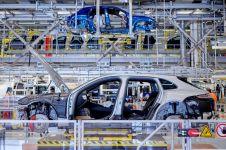 zahajeni-vyroby-Porsche-Panamera-Sport-Turismo- (2)