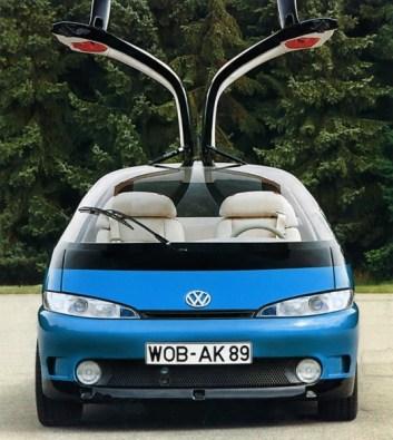 1989-volkswagen-futura-koncept-03