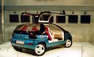1989-volkswagen-futura-koncept-09