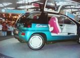 1989-volkswagen-futura-koncept-10