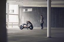 2017-frankfurt-BMW-Motorrad-koncept- (2)