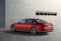 2018-Audi-A8- (12)