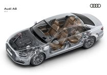 2018-Audi-A8- (17)
