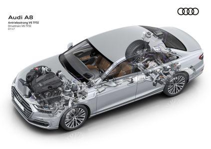 2018-Audi-A8- (20)