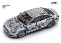 2018-Audi-A8- (30)