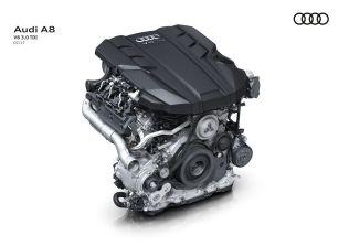 2018-Audi-A8- (33)