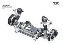 2018-Audi-A8- (35)