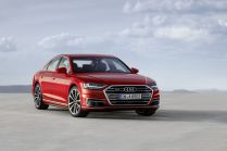 2018-Audi-A8- (7)