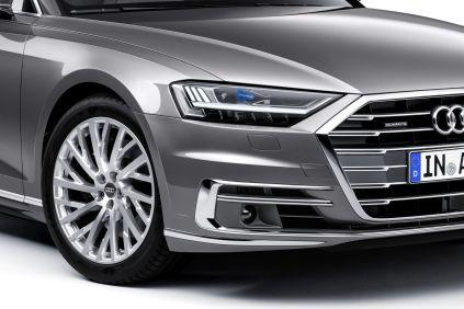 2018-Audi-A8-L- (1)