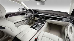2018-Audi-A8-L- (13)