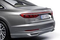 2018-Audi-A8-L- (2)