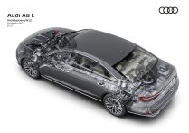 2018-Audi-A8-L- (5)