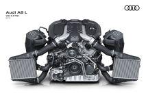 2018-Audi-A8-L- (8)