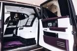 2018-Rolls-Royce-Phantom-Purple-7