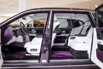 2018-Rolls-Royce-Phantom-Purple-8