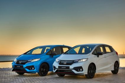 2018-honda-jazz-facelift- (1)
