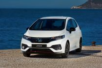 2018-honda-jazz-facelift- (9)