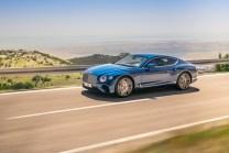Bentley-Continental-GT-3