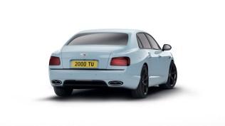 Bentley-Flying-Spur-V8-S-Black-Edition- (2)