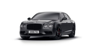 Bentley-Flying-Spur-V8-S-Black-Edition