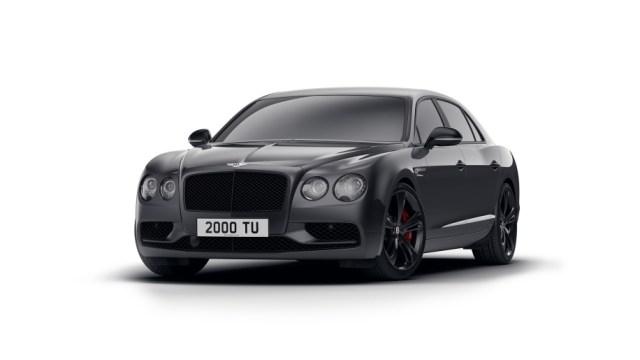Bentley-Flying-Spur-V8-S-Black-Edition
