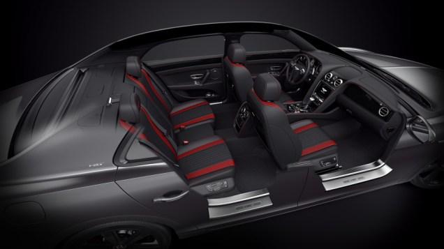 Bentley-Flying-Spur-V8-S-Black-Edition- (5)