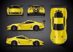 Federico-Sceriffo-Ferrari-599-GTB-drift-01