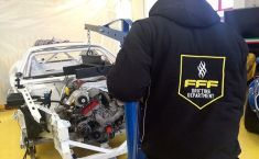 Federico-Sceriffo-Ferrari-599-GTB-drift-02