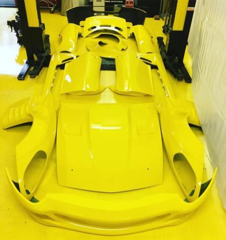 Federico-Sceriffo-Ferrari-599-GTB-drift-05
