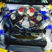 Federico-Sceriffo-Ferrari-599-GTB-drift-08