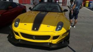 Federico-Sceriffo-Ferrari-599-GTB-drift-09