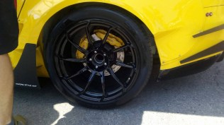 Federico-Sceriffo-Ferrari-599-GTB-drift-11