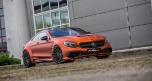 Fostla-Mercedes-AMG-S63-kupe