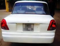 LADA-Rolls-Royce-Phantom- (5)