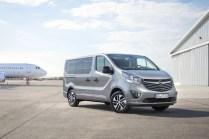 Opel-Vivaro-Tourer- (3)