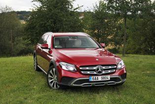 Test-Mercedes-Benz-E-220d-All-Terrain- (11)