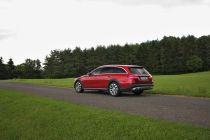 Test-Mercedes-Benz-E-220d-All-Terrain- (26)