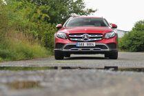 Test-Mercedes-Benz-E-220d-All-Terrain- (27)