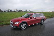 Test-Mercedes-Benz-E-220d-All-Terrain- (3)