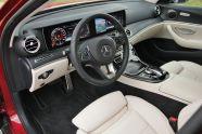 Test-Mercedes-Benz-E-220d-All-Terrain- (34)
