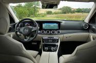 Test-Mercedes-Benz-E-220d-All-Terrain- (37)