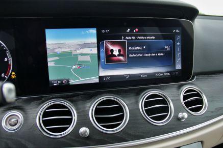 Test-Mercedes-Benz-E-220d-All-Terrain- (42)