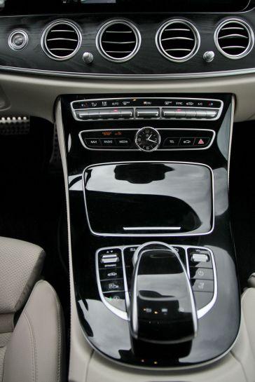 Test-Mercedes-Benz-E-220d-All-Terrain- (44)