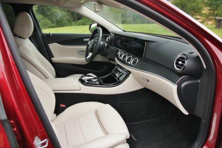 Test-Mercedes-Benz-E-220d-All-Terrain- (48)