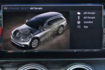 Test-Mercedes-Benz-E-220d-All-Terrain- (53)